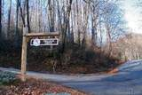 #2 Trillium Drive - Photo 4