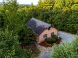 63 Cabin Bluff Drive - Photo 42