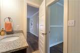 905 5th Avenue - Photo 14