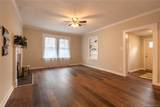 905 5th Avenue - Photo 18