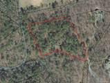 583 Ashley Bend Trail - Photo 1