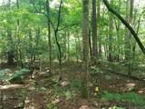 583 Ashley Bend Trail - Photo 11