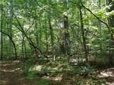 583 Ashley Bend Trail - Photo 12