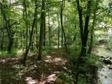 583 Ashley Bend Trail - Photo 14