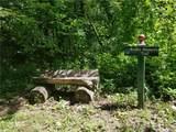 583 Ashley Bend Trail - Photo 16