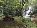 583 Ashley Bend Trail - Photo 17