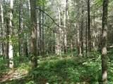 583 Ashley Bend Trail - Photo 3