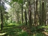 583 Ashley Bend Trail - Photo 4