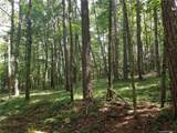 583 Ashley Bend Trail - Photo 7