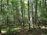 583 Ashley Bend Trail - Photo 9