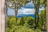 1493 Skye Drive - Photo 42