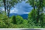 1493 Skye Drive - Photo 43