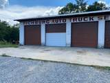 2249 Old Richburg Road - Photo 12