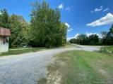 2249 Old Richburg Road - Photo 8