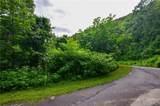 99999 Spring Creek Trail - Photo 2