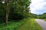 99999 Spring Creek Trail - Photo 18
