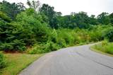 99999 Spring Creek Trail - Photo 22