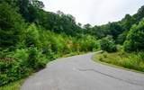 99999 Spring Creek Trail - Photo 23