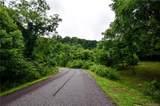 99999 Spring Creek Trail - Photo 24