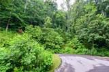 99999 Spring Creek Trail - Photo 5