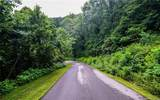 99999 Spring Creek Trail - Photo 6