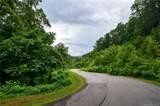 99999 Spring Creek Trail - Photo 7
