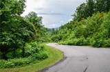 99999 Spring Creek Trail - Photo 9