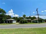 11211, 11215, 11219 Mount Holly Road - Photo 1