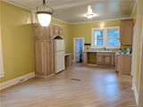 808 Yadkin Avenue - Photo 5