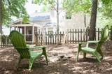12535 Woodside Falls Road - Photo 21