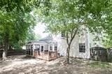 12535 Woodside Falls Road - Photo 23