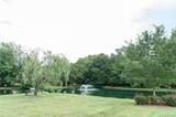 12535 Woodside Falls Road - Photo 24