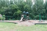 12535 Woodside Falls Road - Photo 26