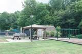 12535 Woodside Falls Road - Photo 27