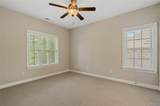 13232 Long Common Parkway - Photo 34