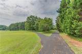 10444 Nc 9 Highway - Photo 34