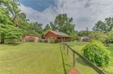 10444 Nc 9 Highway - Photo 5