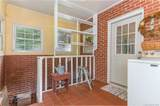 10444 Nc 9 Highway - Photo 42