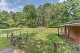 10444 Nc 9 Highway - Photo 43