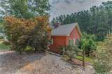 10444 Nc 9 Highway - Photo 44