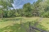 10444 Nc 9 Highway - Photo 45