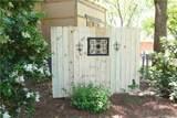 7111 Rhygate Circle - Photo 35