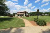 181 Country Drive - Photo 1