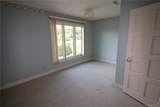 181 Country Drive - Photo 22