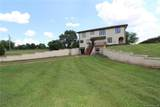 181 Country Drive - Photo 41