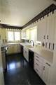 181 Country Drive - Photo 7