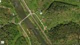 93 Relief Road - Photo 46