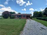 5664 River Bend Road - Photo 1