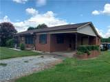 5664 River Bend Road - Photo 2