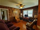 5664 River Bend Road - Photo 11